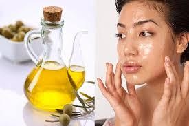 KAZIMA Jojoba-essential-oil